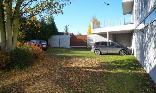 Bureaux Location Villeneuve d'Ascq Lille