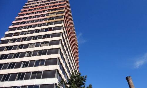 Location bureaux roubaix lille