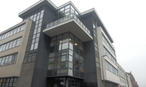 Location Vente bureau