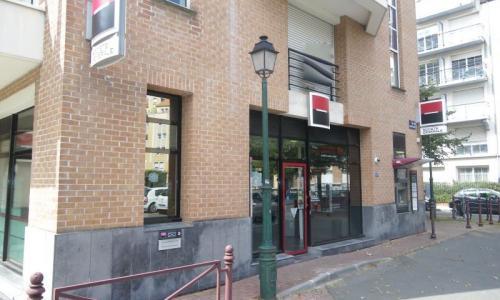 location bureaux Lille vente Vieux Lille