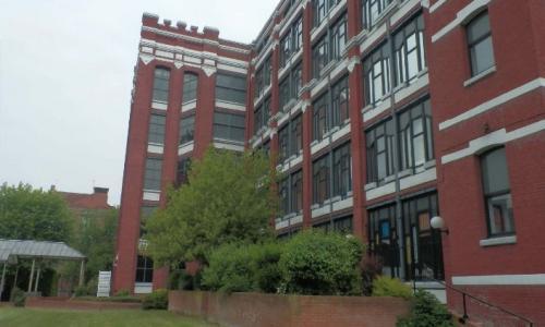 Vente bureaux LT6