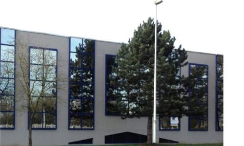 Vente bureaux Lille - Technoparc des Pres
