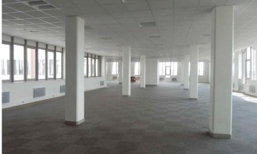 Location Bureaux Lille Lt6