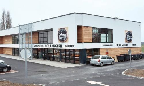 Location bureaux Lille vente