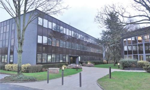 Location bureaux Le Cartelot