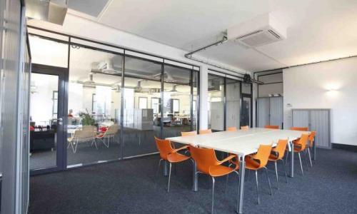 A louer à vendre Bureaux  Business Park  Lille