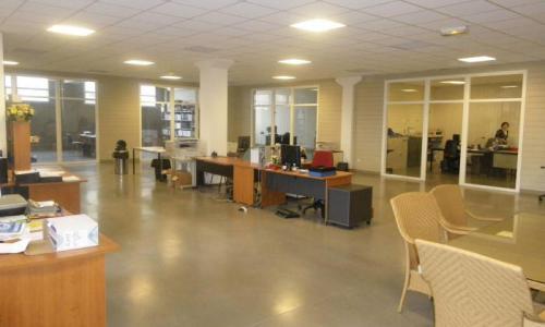 Bureaux location Lys Lez Lannoy Lille
