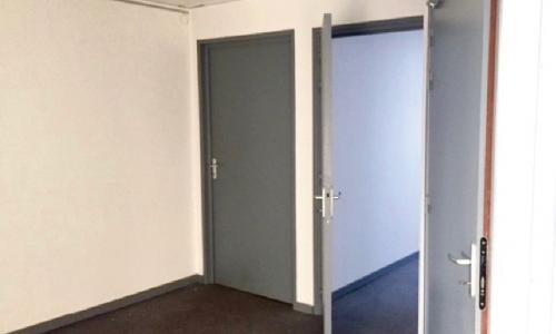 Location Bureaux Lille Grands Boulevards