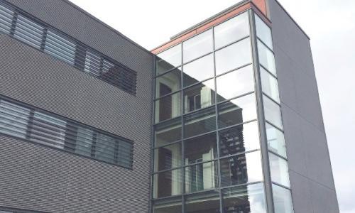 Location bureaux Vendeville Lille