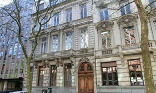 Location bureaux Vauban Lille