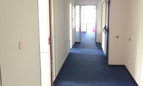 Location Vente Bureaux Lille Villeneuve d'Ascq au Parc de la Cimaise