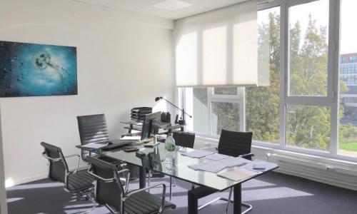 Location bureaux Lille Vieux Lille