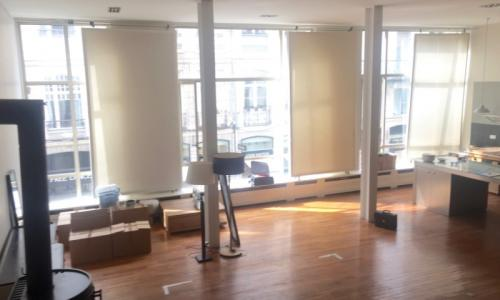 Bureaux à louer Vieux Lille