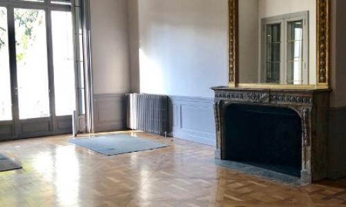 Location bureaux Lille (Tourcoing)