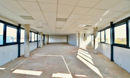 Location bureaux Lille (Saint André Lez Lille)
