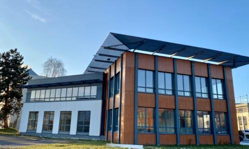 Location vente Bureaux Lille (Marcq-en-Baroeul)