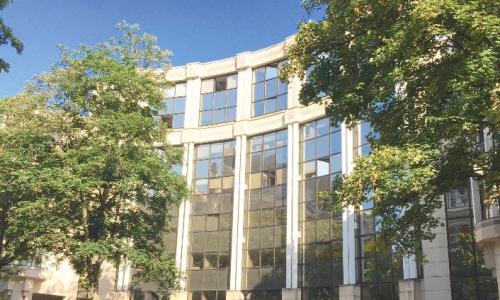 Location bureaux Lille Centre