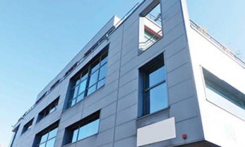 Location bureaux Lille Zone France