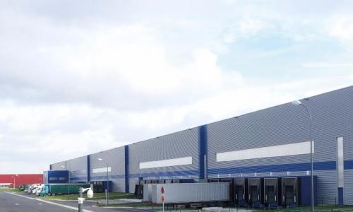 Location entrepôt Lille Douai
