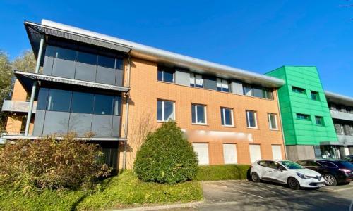 Location / Vente bureaux Lille (Villeneuve d'Ascq)