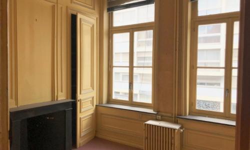 Vente / location bureaux Lille