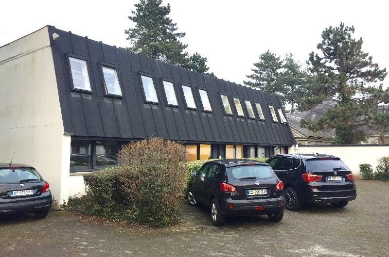 Bureaux Lille : SIA HABITAT installe une nouvelle agence