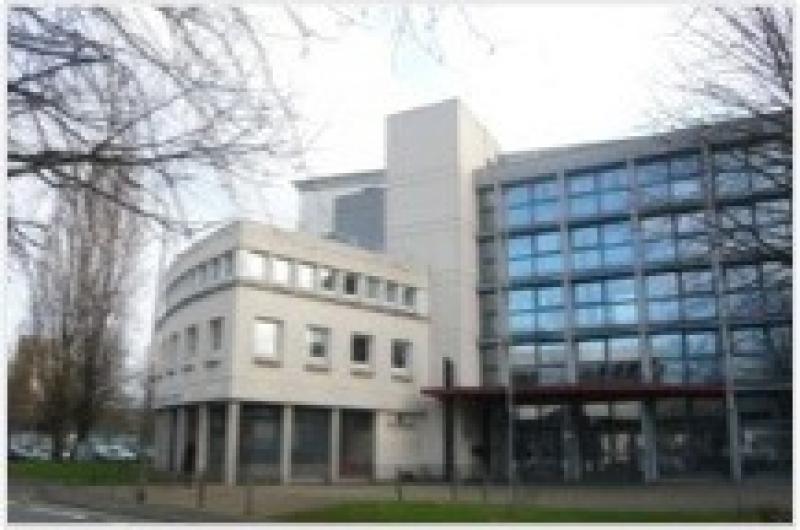 Immobilier Lille : Le Rectorat de l'Academie de Lille s'installe sur 5 580 m2 a? Lille
