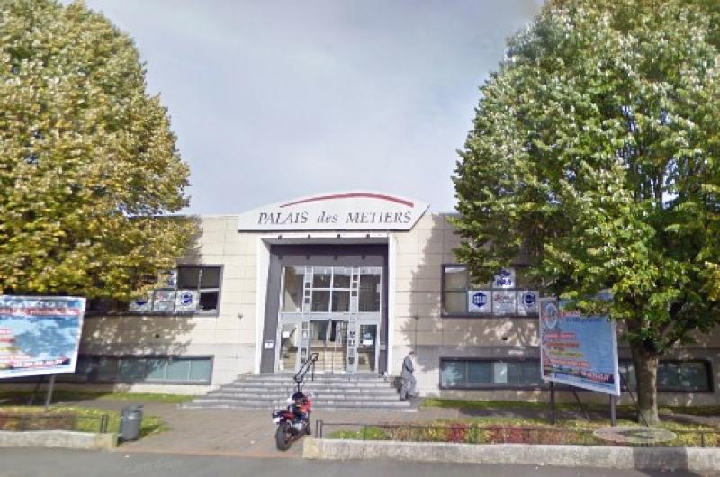 Bureaux Lille : Soliha PACT Metropole Nord s'installe à Lille Croix