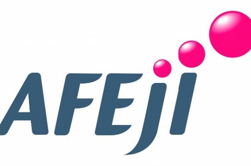 Entrepôt Lille : AFEJI s'installe à Lille La Chapelle d'Armentières
