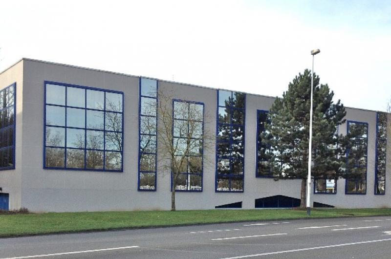 Bureaux Lille - EXPERTS & CO acquiert 1 400 m2 de bureaux à Villeneuve d'Ascq