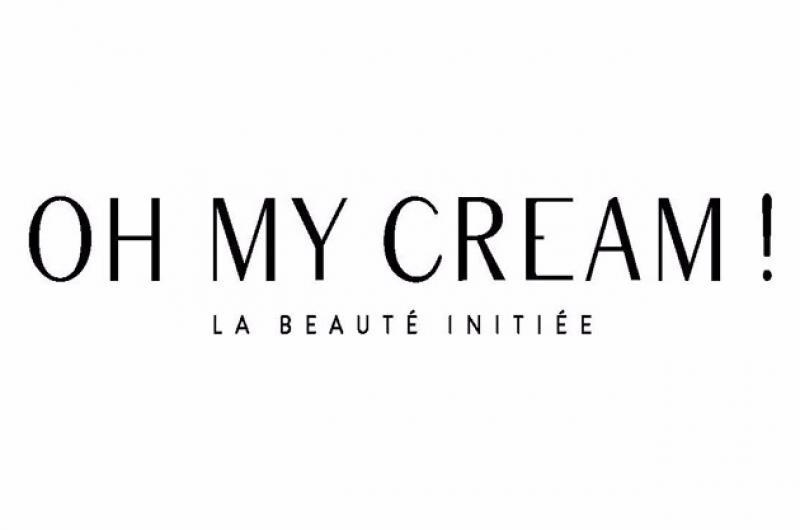 Commerce Lille : Le concept store Oh My Cream arrive à Lille