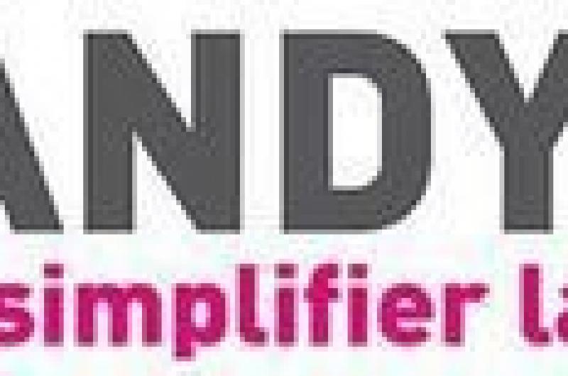 Location commerce Lille : le soldeur Kandy s'installe à Bruay-la-Buissière