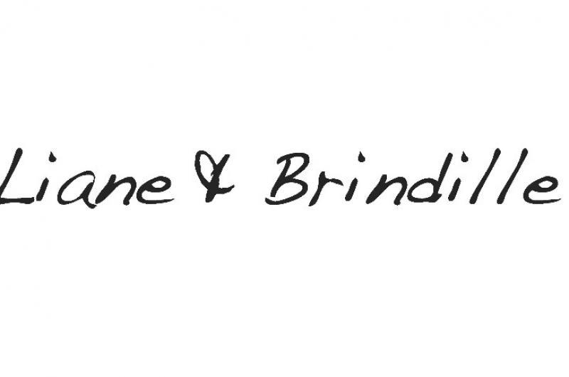Liane & Brindille Lille : Un multi-marque indépendant rue Masurel