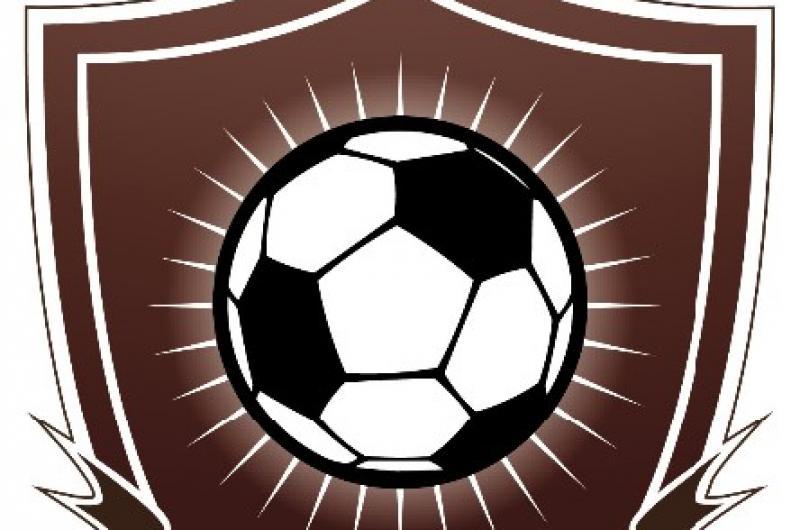 Entrepôt Lille : Le Five Football Club s'est installé à Liévin