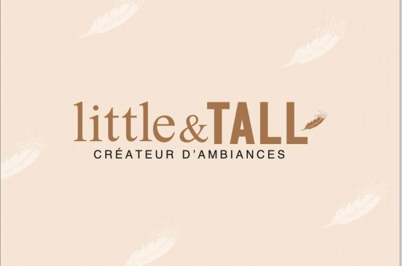 little & TALL Location commerce Lille rue Masurel