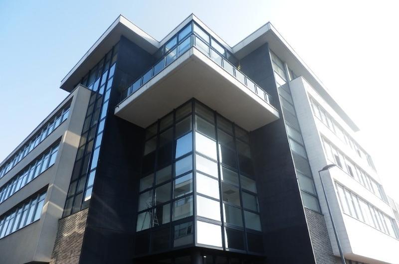 Bureaux Lille : TRINITY AVOCATS s'installe à Lille