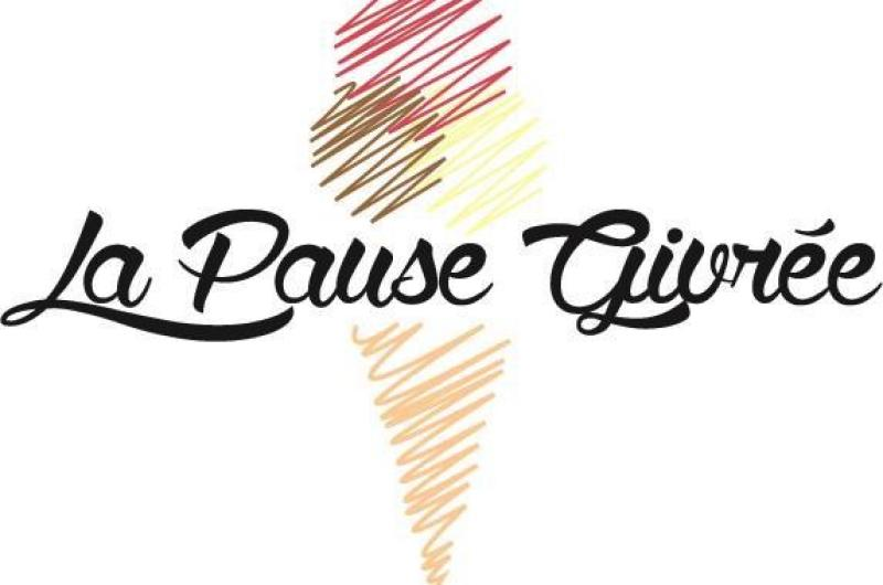 Commerce Vieux Lille : La Pause Givrée s'installe rue Masurel