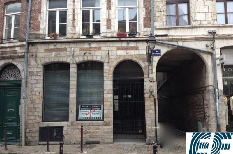 Commerce Lille : La société EF Education ouvre une agence à Lille