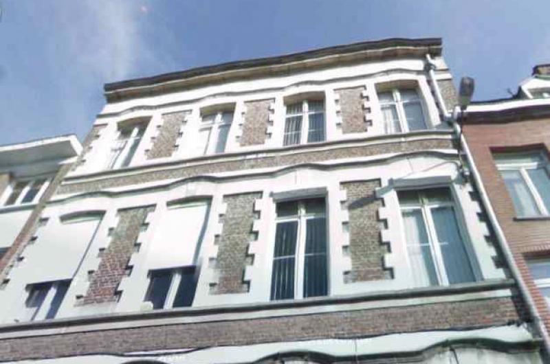 Bureaux location Lille