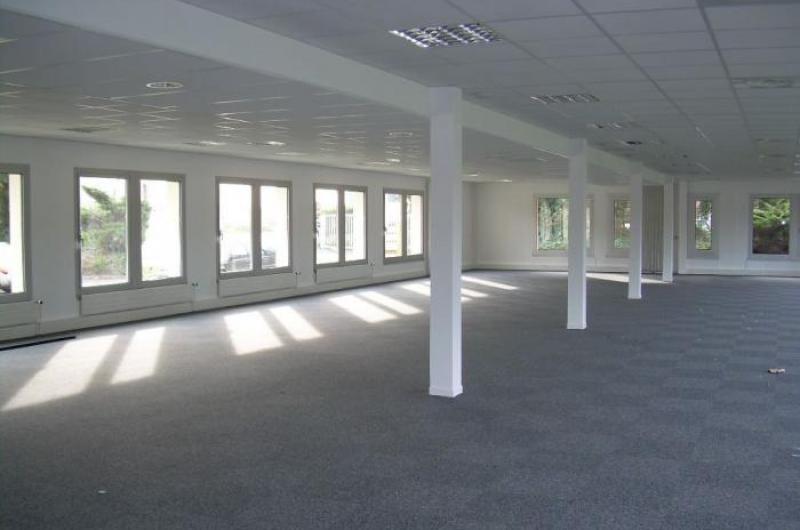 Location bureaux Haute Borne Lille