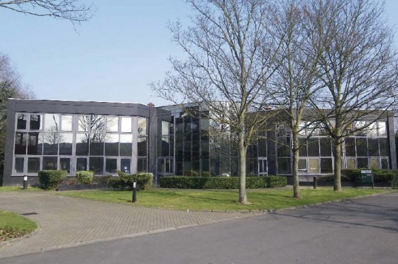 Location bureaux Lille Le Cartelot