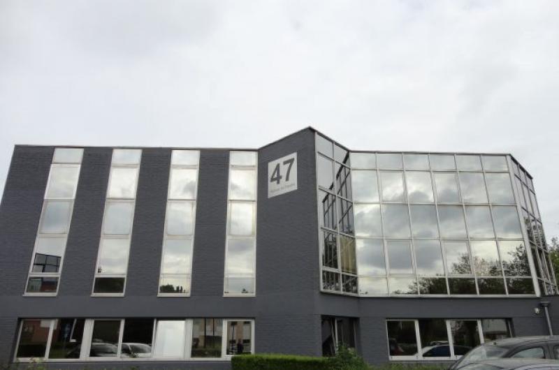 Vente location bureaux Féripole