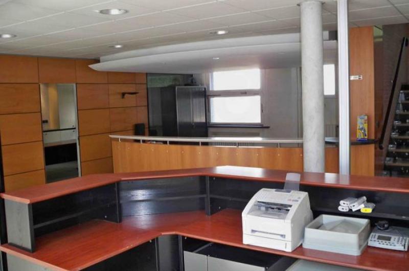 Bureaux Centre de Roubaix à louer