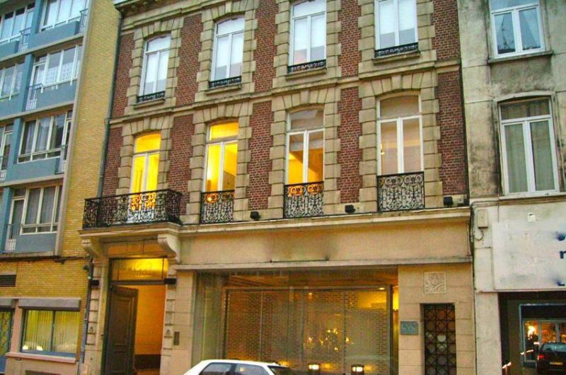 Bureaux vente en plein coeur de Lille
