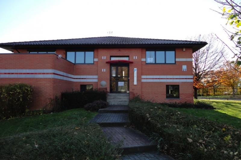 location bureaux Cimaise Lille