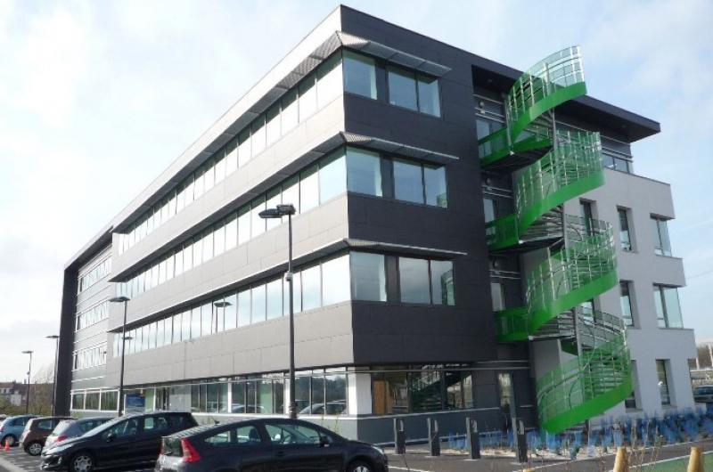 Location de bureaux Lille