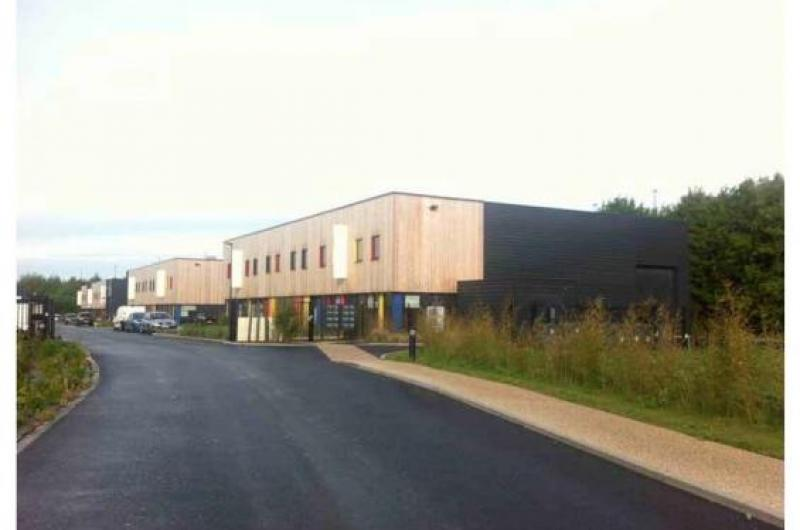 Location entrepot atelier Lille