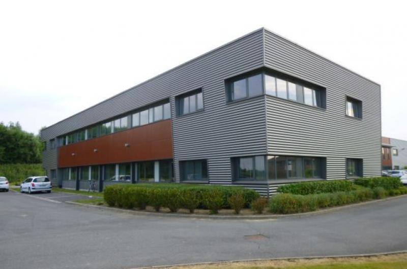 A louer à vendre bureaux Lille