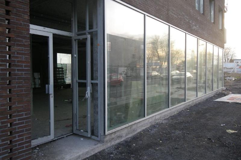 Location Vente Bureaux