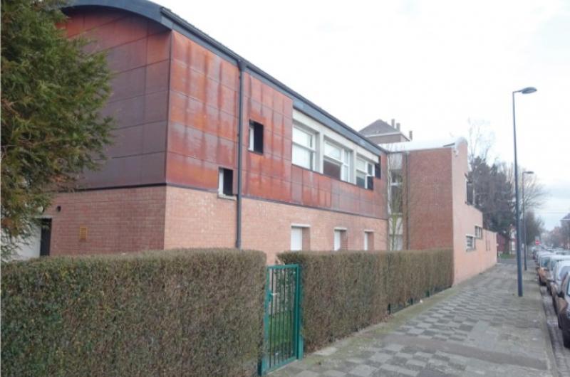 Location Vente Bureaux Roubaix